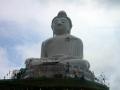 49-метровая статуя Большого Будды