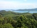 Вид на остров Ко Лон