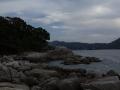 Пляж Лаем Синг