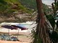 Пляж Наихарн