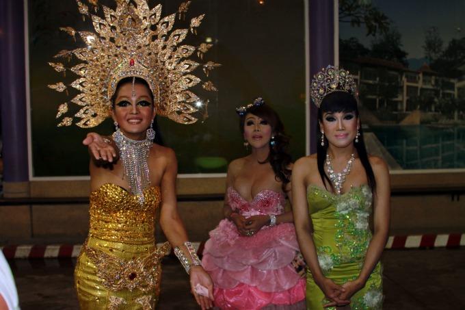 istoriya-transvestitov-v-taylande