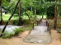Ton Prai waterfall