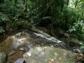 Водопад Тон Саи