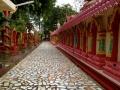 Ват Прананг Санг